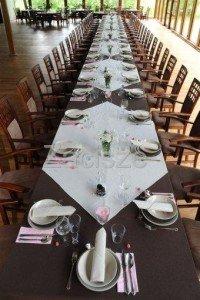 wesela śluby sala pod warszawą